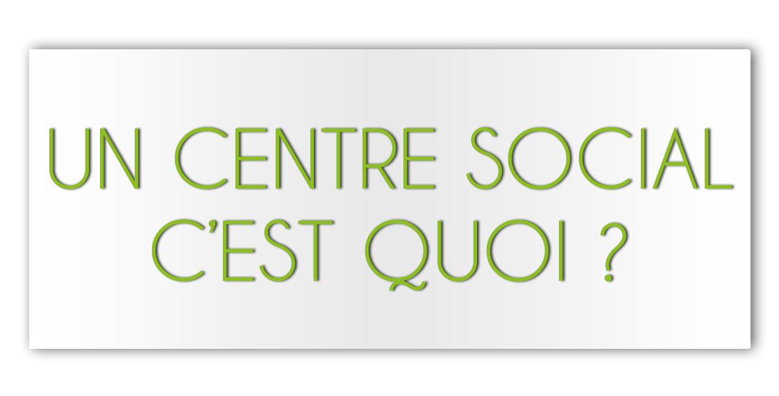 bouton-centre-social