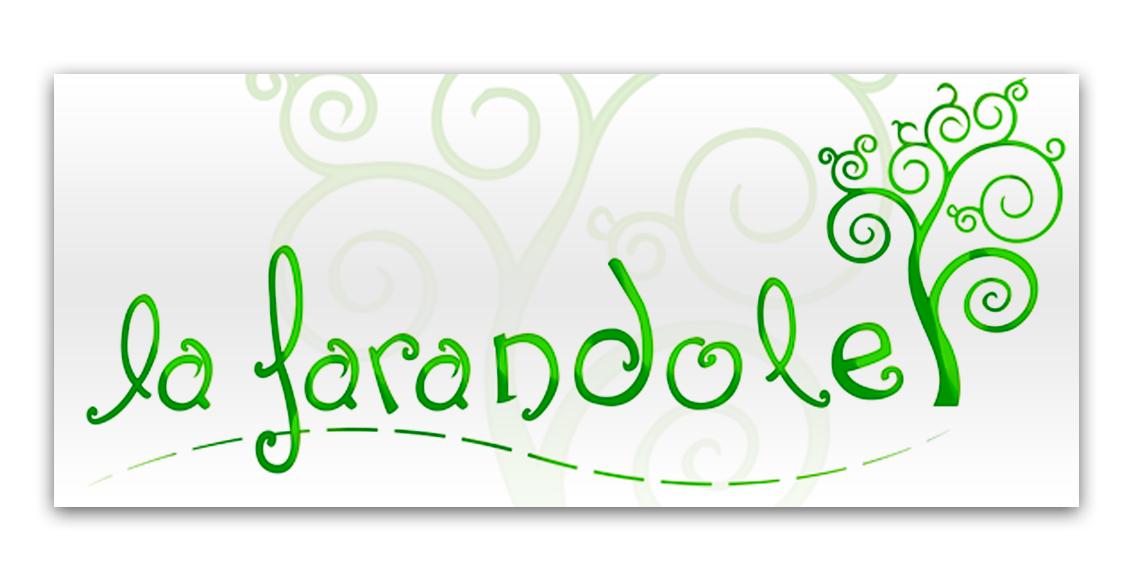 bouton-farandole