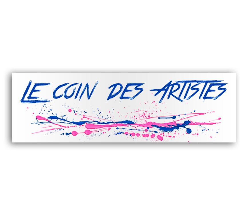 bouton-ccoin-des-artistes