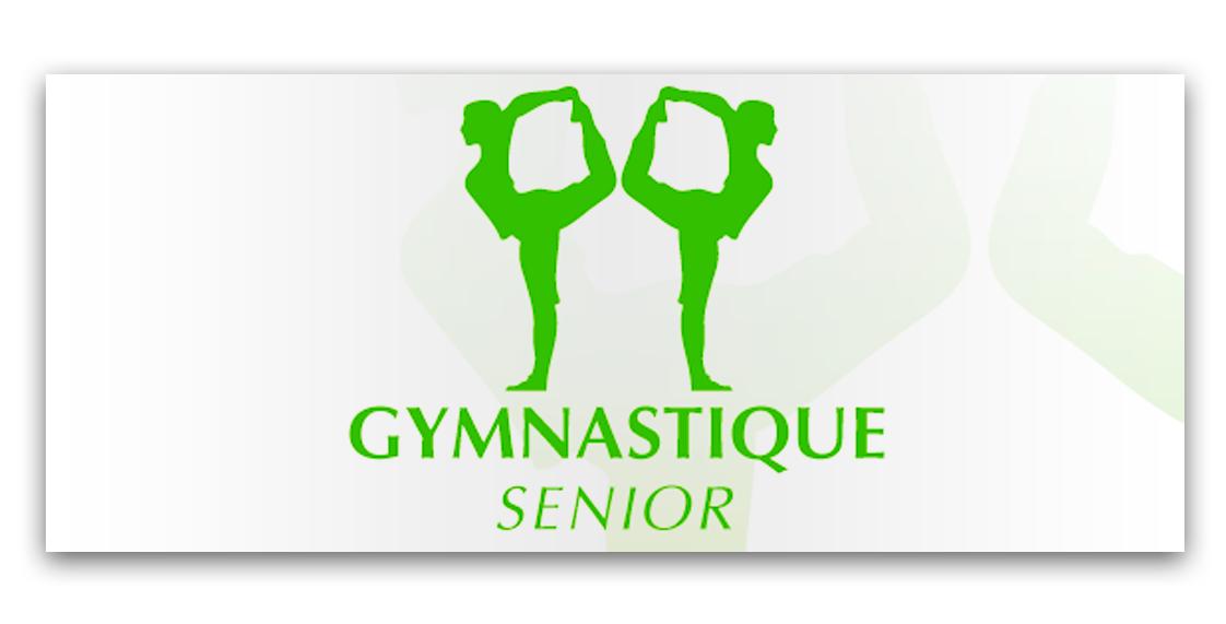 bouton-gym-senior