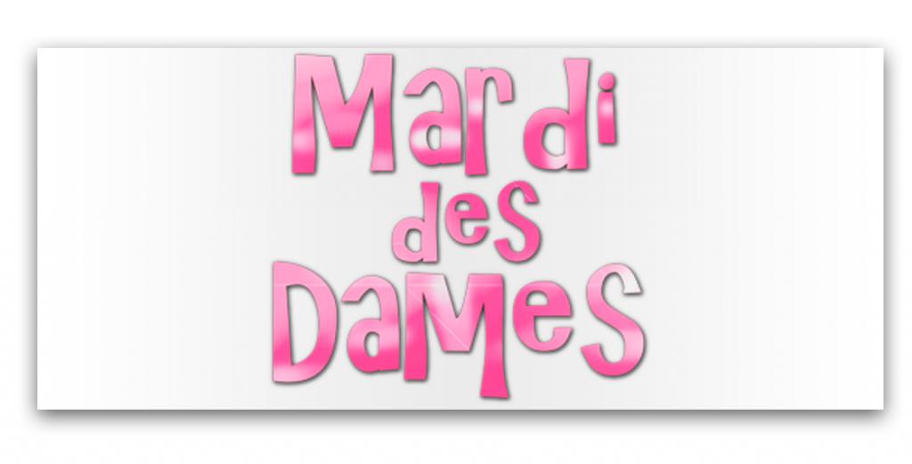 bouton-mardi-des-dames