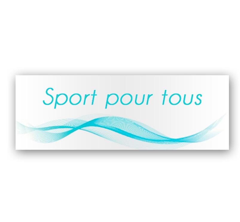 bouton-sport